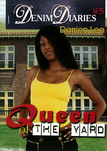 Darrien-Lee-Denim-Diaries-3-Book