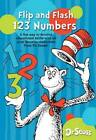 123 Numbers by The Five Mile Press Pty Ltd (Cards, 2009)