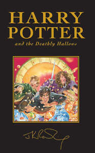Harry-Potter-and-the-Deathly-Hallows-Book-7-Special-Edition-Harry-Potter-S