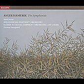 Asger-Hamerik-The-Symphonies-Super-Audio-CD-CD-Nov-2009-4-Discs-Dacapo