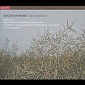 Asger-Hamerik-The-Symphonies-Super-Audio-CD-CD-Nov-2009-4-Discs-Dacapo