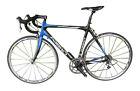 Carbon Fiber Frame Men Orbea Bikes