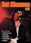 Del Shannon - Live In Australia (DVD, 2011)