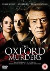 The Oxford Murders (DVD, 2008)