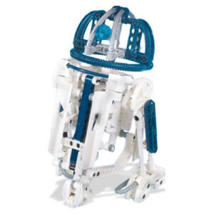 LEGO StarWars R2-D2 (8009) Neu in OVP