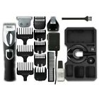 Wahl Deluxe Grooming Station Shaver