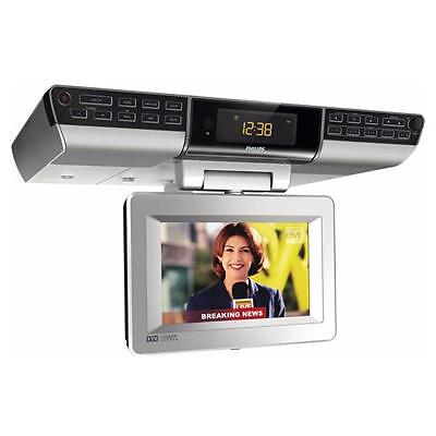 Stupendous Philips Ajl750 7 Lcd Television Download Free Architecture Designs Griteanizatbritishbridgeorg