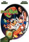 Space Jam (DVD, 2011, P&S; Director's Cut)