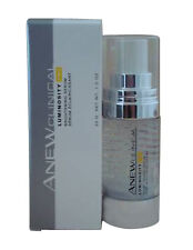 Avon Cream Women's Anti-Aging Products