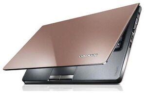 NEW-Lenovo-IdeaPad-U260-08763CU-12-5-Ultraportable-laptop-mocha-brown