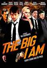 The Big I Am (DVD, 2011)
