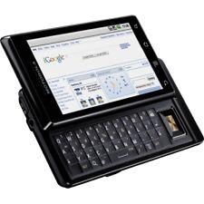 Slider-Handys ohne Vertrag mit Android