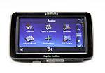 Magellan RoadMate 3030 Automotive GPS Receiver