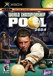 World-Championship-Pool-2004-Microsoft-Xbox-2003