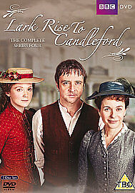 Olivia-Hallinan-Lark-Rise-To-Candleford-S4-DVD-NEW