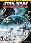 Star Wars: Empire at War (PC, 2006)