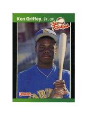 Ken Griffey Jr