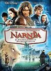 The Chronicles of Narnia: Prince Caspian (DVD, Canadian; French)