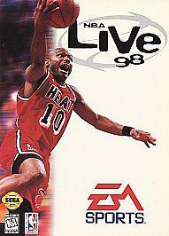NBA-Live-98-Sega-Genesis-1997