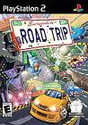Road Trip (Sony PlayStation 2, 2002)