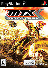 MTX-Mototrax-Sony-PlayStation-2-2004