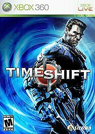 TimeShift-Xbox-360-2007-2007
