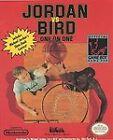 Jordan vs. Bird: One on One (Nintendo Game Boy)