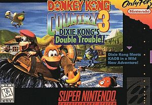 Donkey-Kong-Country-3-Dixie-Kongs-Double-Trouble-Super-Nintendo-1996