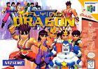 Flying Dragon (Nintendo 64, 1998)
