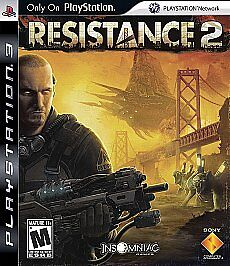 Resistance-2-Sony-Playstation-3-2008-2008