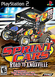 Sprint-Cars-Road-to-Knoxville-Sony-PlayStation-2-2006