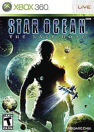 Xbox-360-Star-Ocean-The-Last-Hope-VideoGames