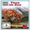 Was ist Was - Im Zoo (2009)