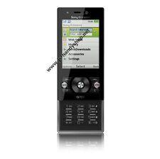 Téléphones mobiles 5-7,9 MP avec offre groupée personnalisée