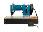 Sailrite Ultrafeed LSZ-1 Electronic Sewing Machine