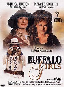 Buffalo-Girls-DVD