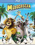 Madagascar-Blu-ray-Disc-2008-Brand-New-Sealed-Dreamworks-1-2005