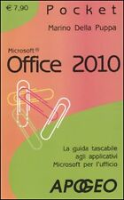 Saggi su computer e informatica in italiano, sul software e applicativi