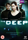 The Deep (DVD, 2010, 2-Disc Set)