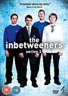 Inbetweeners - Series 3 - Complete (DVD, 2010)