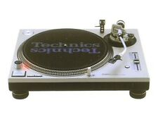 DJ Decks & Turntables with LED Light (s)