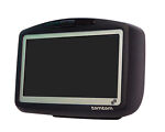 TomTom GO 715 Automotive GPS Receiver