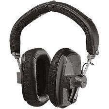 TV-, Video- & Audio-Kopfhörer mit Geräuschisolierung und 3.5mm (1/8 Zoll)