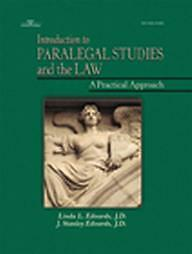 Introduction-to-Paralegal-Studies-and-the-Law-by-Linda-L-Edwards-and-J-Stanley-Edwards-2001