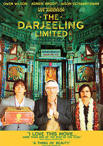 The-Darjeeling-Limited-DVD-2008