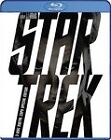 Star Trek (Blu-ray Disc, 2009, 3-Disc Set, Special Edition; Includes Digital Copy)