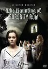 The Haunting of Sorority Row (DVD, 2010)