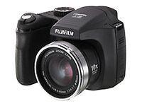 Fujifilm Fujifilm FinePix S Series Digital Cameras