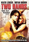 Two Hands (DVD, 2005)