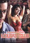 Lolitas Club (DVD, 2009)